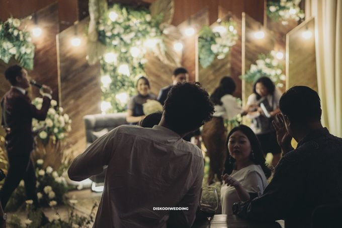 Morrissey Hotel | Intimate Gery & Aninta by diskodiwedding - 015