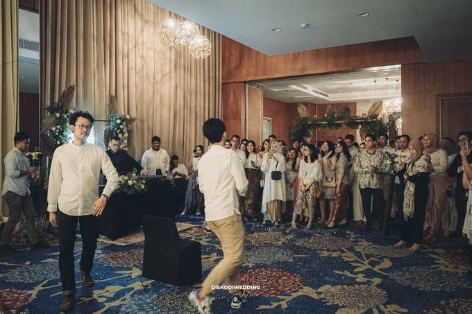 Morrissey Hotel | Intimate Gery & Aninta by diskodiwedding - 016