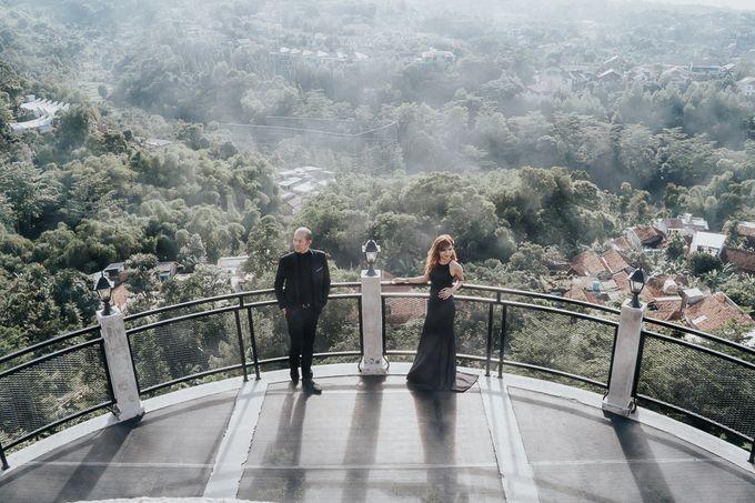 Prewed Peter & Margaretta by KianPhotomorphosis - 005