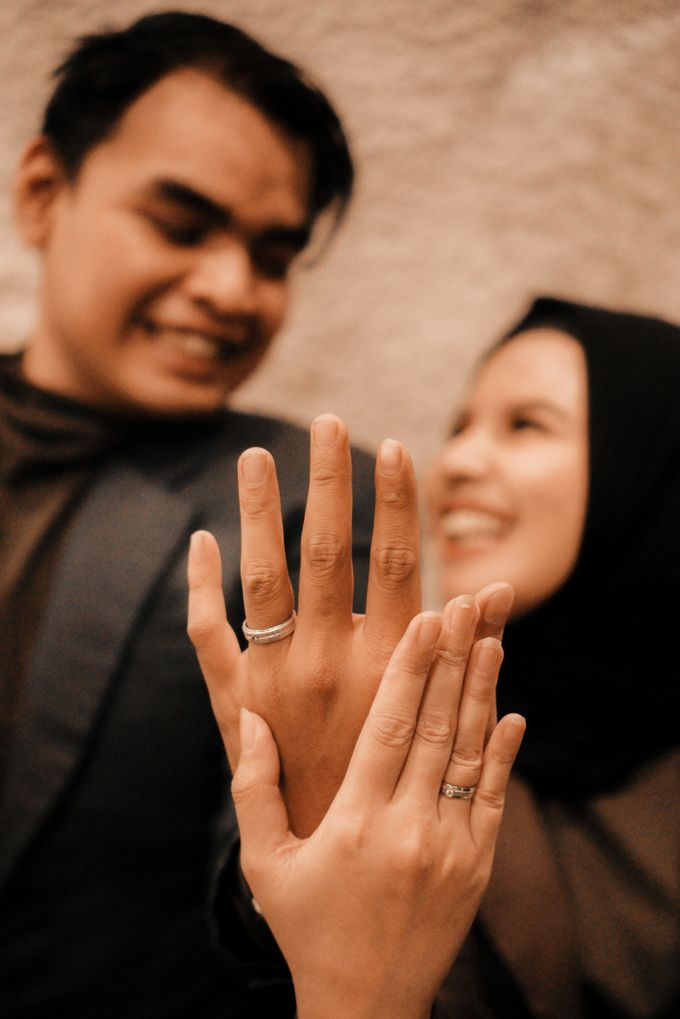 Prewedding Azmi & Frisca by Visual Perspective Indonesia - 014