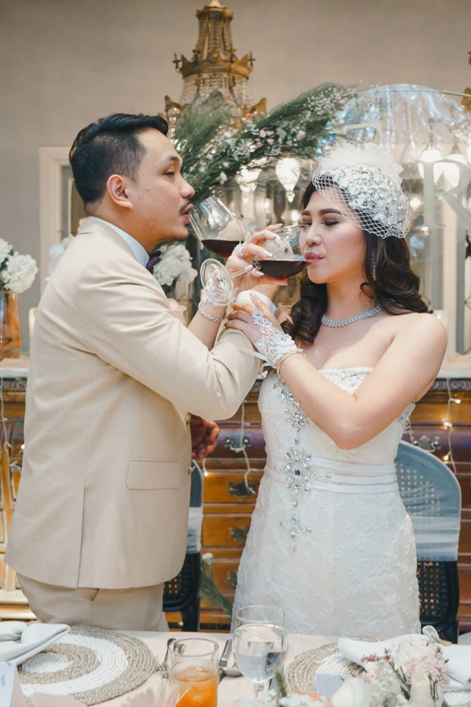 Wedding Fandi & Ribka by KianPhotomorphosis - 017
