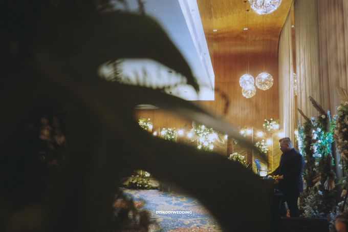 Morrissey Hotel | Intimate Gery & Aninta by diskodiwedding - 019