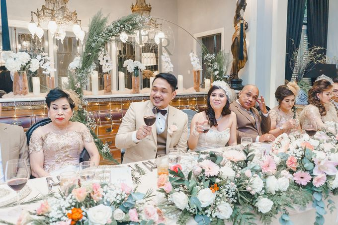 Wedding Fandi & Ribka by KianPhotomorphosis - 018