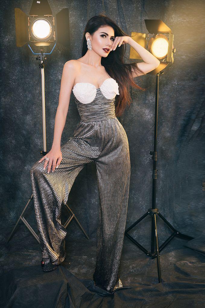 Fernanda Tjahjadi by Robin Alfian Photography - 007