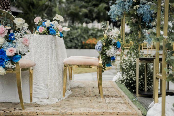 Nathanya & Ken Wedding by Nicca - 004