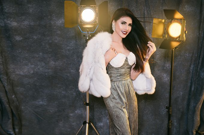 Fernanda Tjahjadi by Robin Alfian Photography - 005