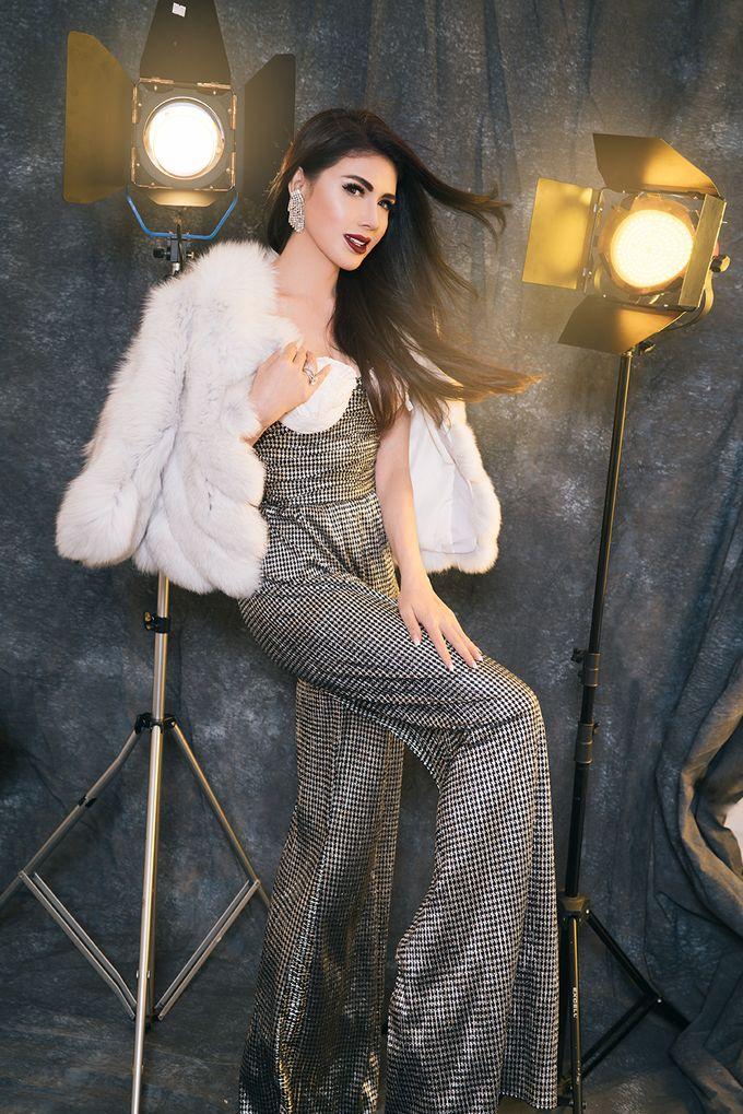 Fernanda Tjahjadi by Robin Alfian Photography - 009