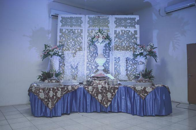 Graha Puri - Maria & Thedy by JEE Ballroom Group - 004