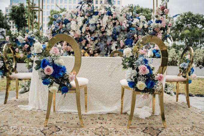 Nathanya & Ken Wedding by Nicca - 008