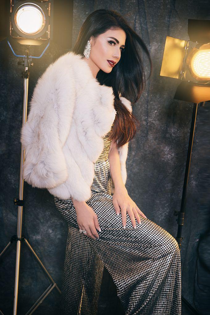 Fernanda Tjahjadi by Robin Alfian Photography - 006