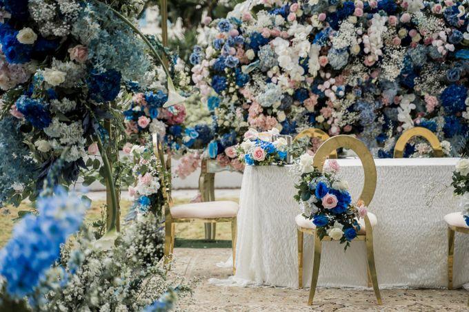 Nathanya & Ken Wedding by Nicca - 009