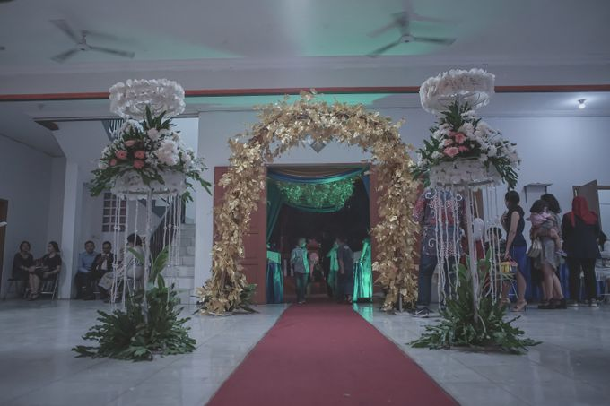 Graha Puri - Maria & Thedy by JEE Ballroom Group - 005