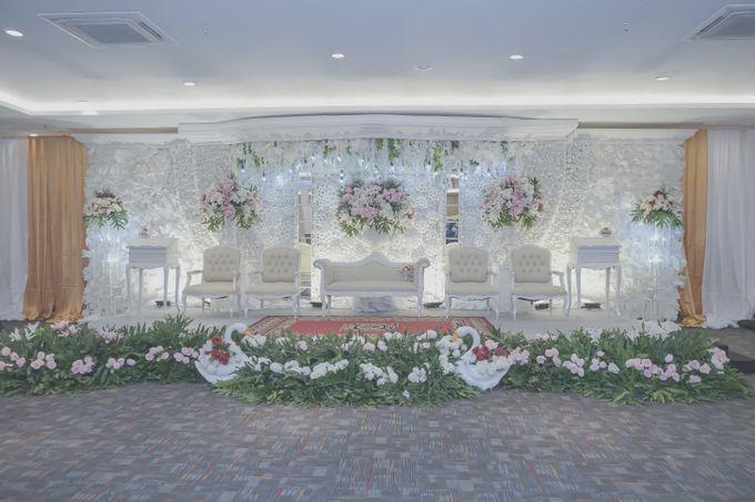 Papandayan Ballroom Tambun - Dadan & Fitri by JEE Ballroom Group - 006