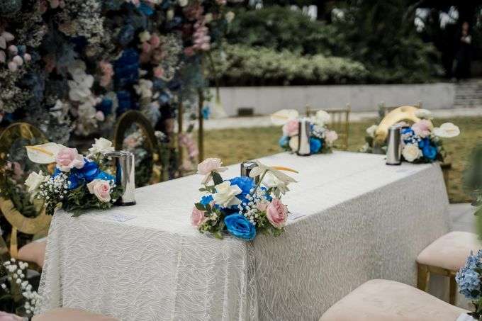 Nathanya & Ken Wedding by Nicca - 010