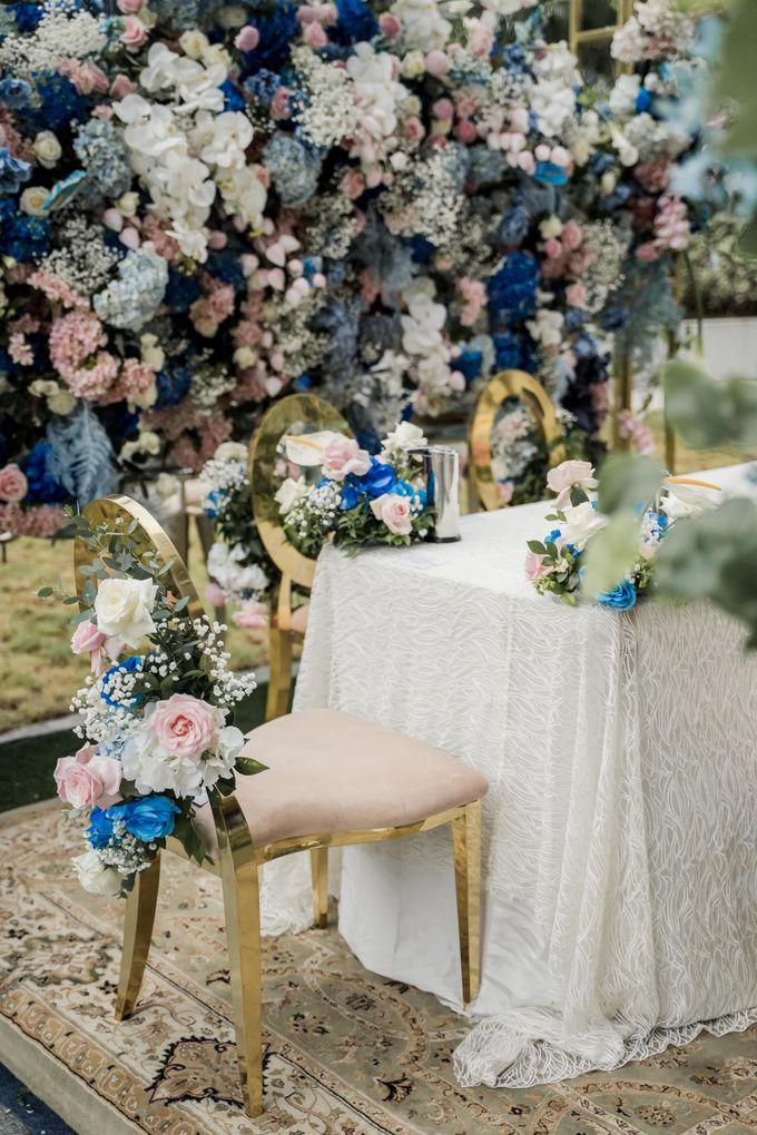 Nathanya & Ken Wedding by Nicca - 011
