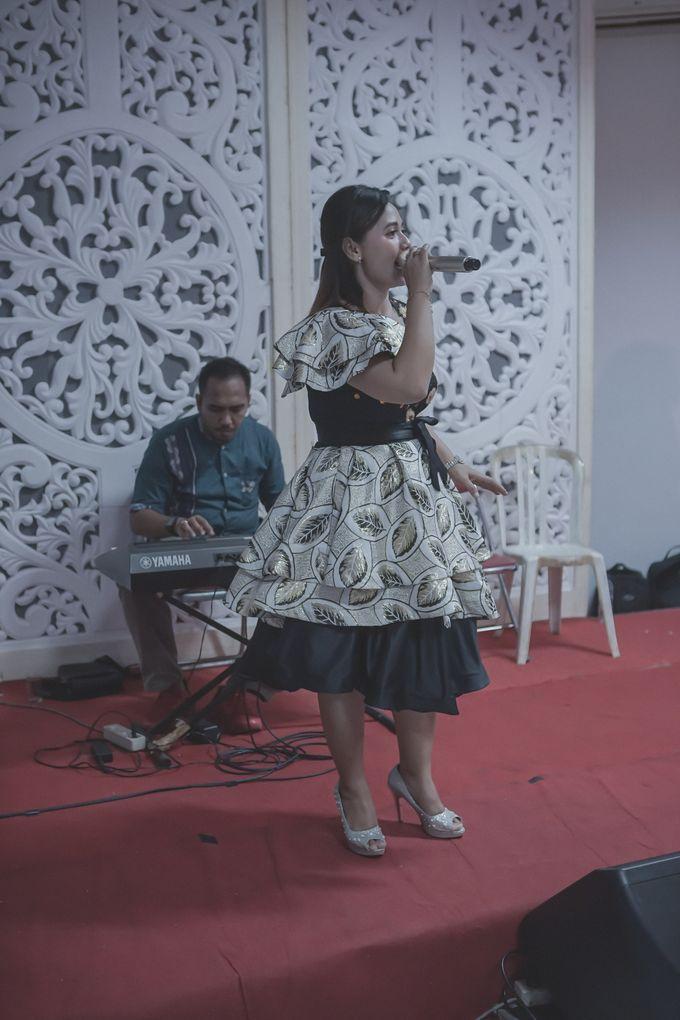 Graha Puri - Maria & Thedy by JEE Ballroom Group - 001