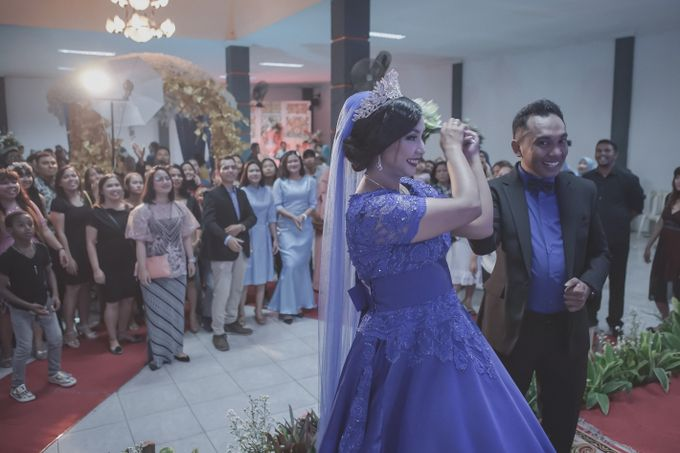 Graha Puri - Maria & Thedy by JEE Ballroom Group - 002