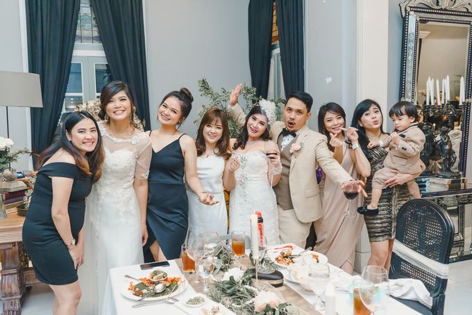 Wedding Fandi & Ribka by KianPhotomorphosis - 019