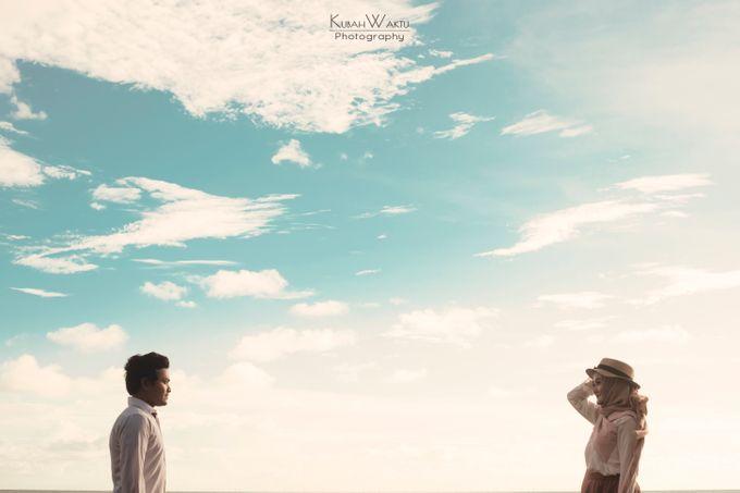 You Are Everything I Need Kubahwaktu Photography Bridestory