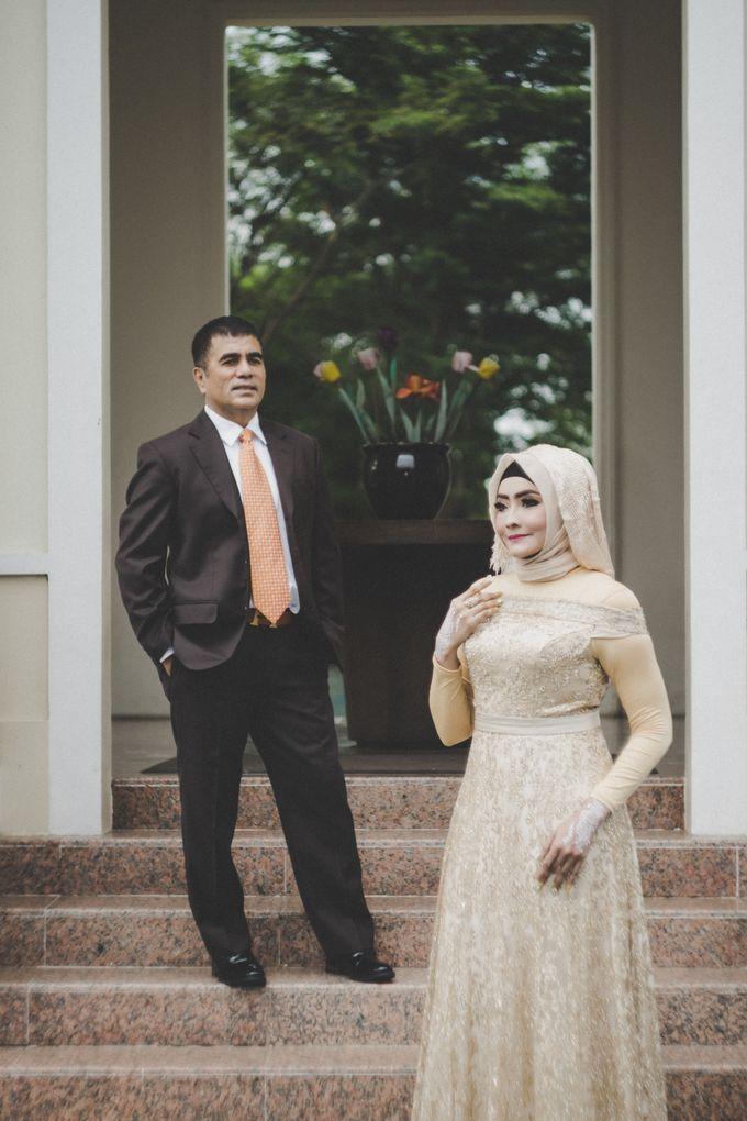Nasrullah & Amira by vivrepictures.co - 003