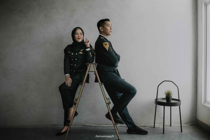 Prewedding Bronze Package by airwantyanto project - 030