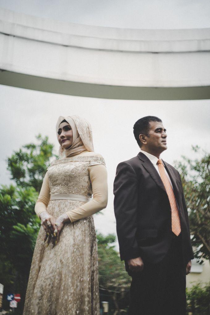 Nasrullah & Amira by vivrepictures.co - 001