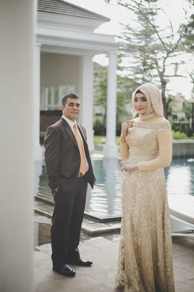 Nasrullah & Amira by vivrepictures.co - 002