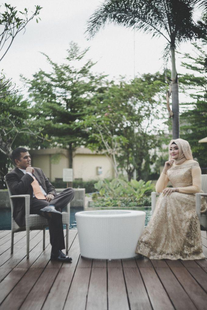 Nasrullah & Amira by vivrepictures.co - 008