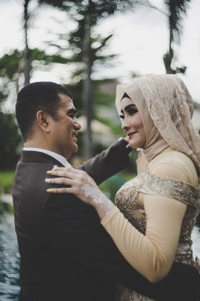 Nasrullah & Amira by vivrepictures.co - 004