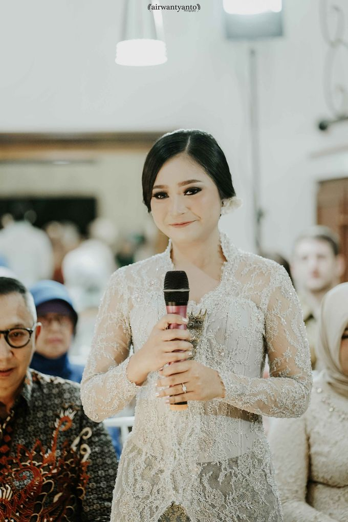 Engagement by airwantyanto project - 010