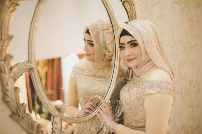 Nasrullah & Amira by vivrepictures.co - 009