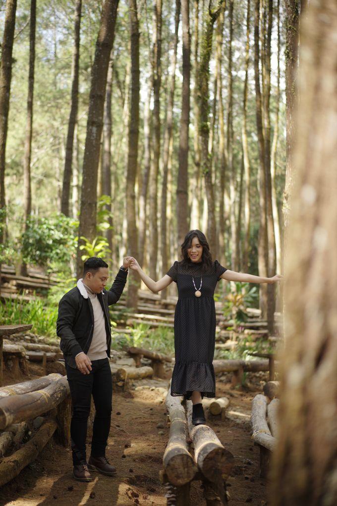 Prewedding Gunung Ireng Winata dan Rayson by jogjasendu - 004
