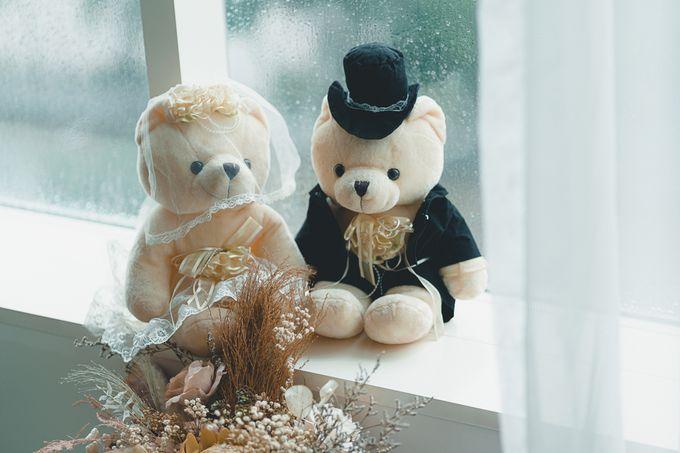 Wedding Handoyo & Meilani by KianPhotomorphosis - 022