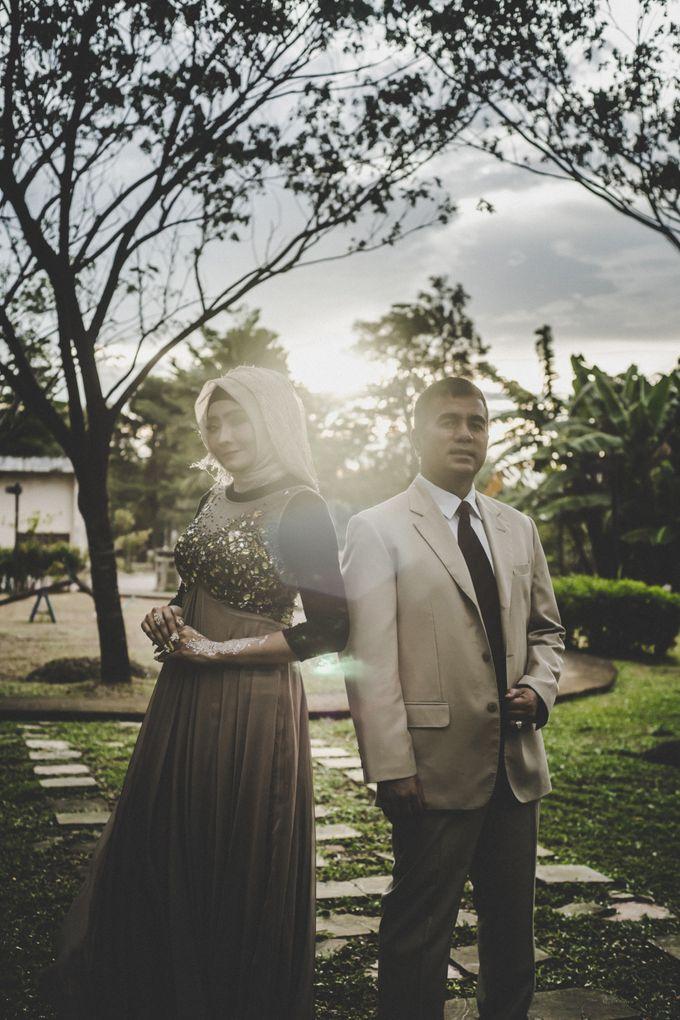 Nasrullah & Amira by vivrepictures.co - 010