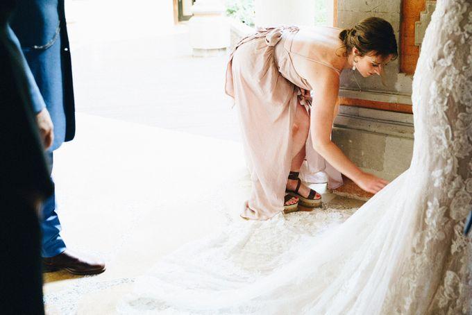 Wedding of Kerala & Sean by Mata Zoe - 003