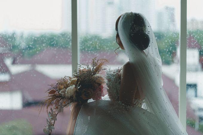 Wedding Handoyo & Meilani by KianPhotomorphosis - 018