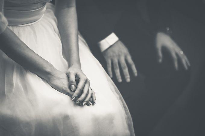 Andy & Sansan Wedding Prep by GoFotoVideo - 026
