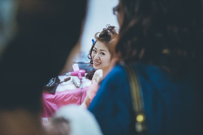 Gerry & Nindi Wedding Prep by GoFotoVideo - 012