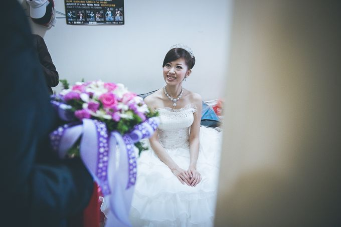 Gerry & Nindi Wedding Prep by GoFotoVideo - 026
