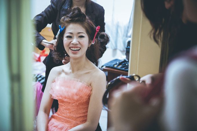 Gerry & Nindi Wedding Prep by GoFotoVideo - 031