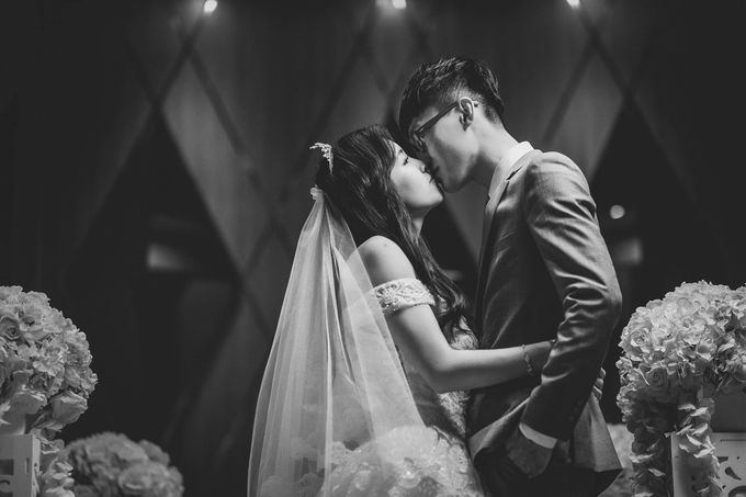 Rion & Clara Wedding Reception by: Gofotovideo by GoFotoVideo - 016