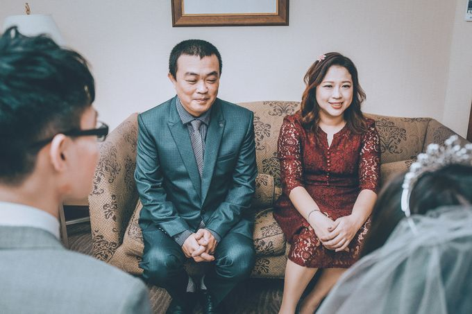 Rion & Clara Wedding Reception by: Gofotovideo by GoFotoVideo - 023