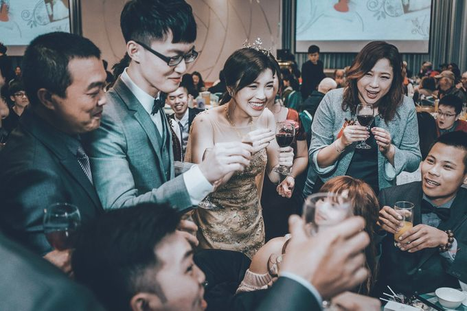 Rion & Clara Wedding Reception by: Gofotovideo by GoFotoVideo - 027
