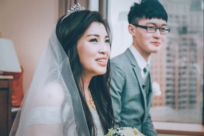 Rion & Clara Wedding Reception by: Gofotovideo by GoFotoVideo - 035