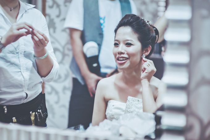 Holy Matrimony of Julian & Zizi by GoFotoVideo - 016