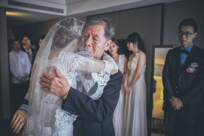 The Wedding of Diana and Roby by: Gofotovideo by GoFotoVideo - 048