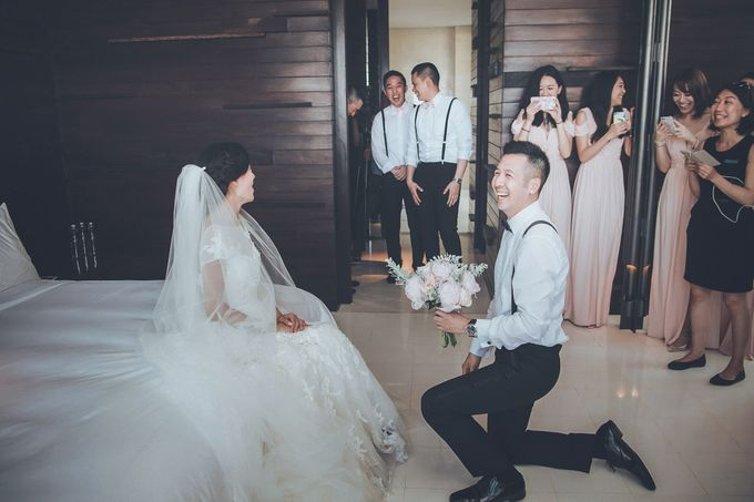 Jonathan & Jade Wedding Day Session 1 by: Gofotovideo by GoFotoVideo - 006