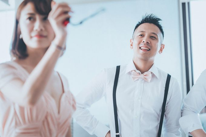 Jonathan & Jade Wedding Day Session 1 by: Gofotovideo by GoFotoVideo - 014