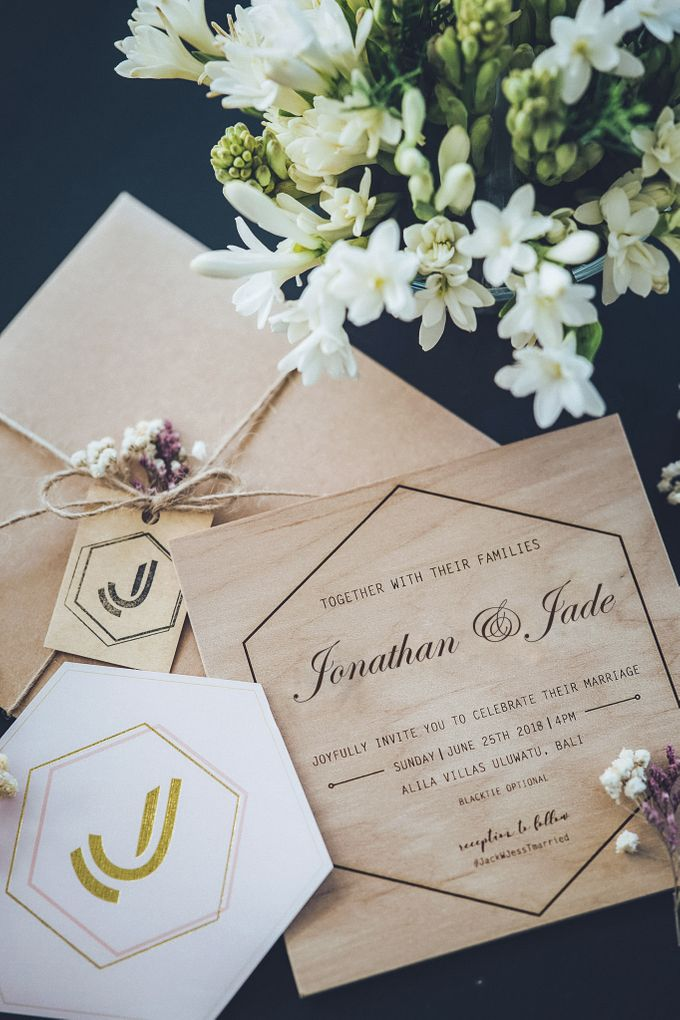 Jonathan & Jade Wedding Day Session 1 by: Gofotovideo by GoFotoVideo - 019