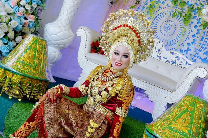ASRIEL MOTHO Photograpy & Cinematography Lhokseumawe Aceh by ASRIELMOTHO Photography Profesional - 008
